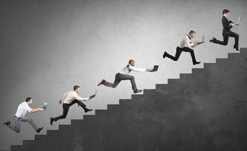 不断招聘、不停辞退,HR要避免误入这4大怪圈