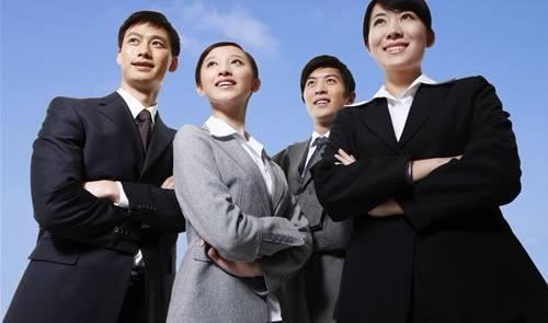 员工管理:员工关系管理的最佳境界