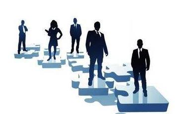 人力资源管理:告别绩效主义