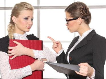 员工不愿意被调岗 HR要怎么办?