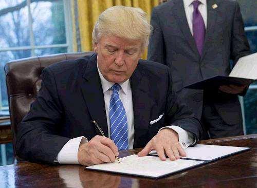 社科院专家:特朗普减税 中国企业所得税也应下调