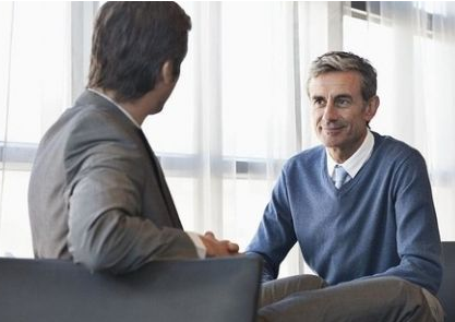 提升招聘流程:让员工流失率由57%降至19%的实用方案