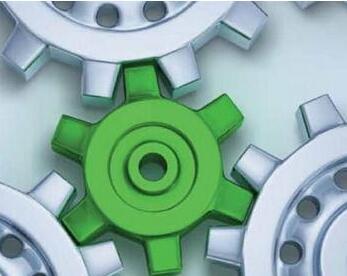 企业人力资源的绿色管理