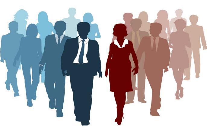 基层员工招聘的特点及问题探讨