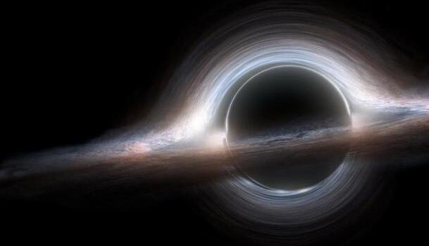 你遇到过黑洞式沟通吗?