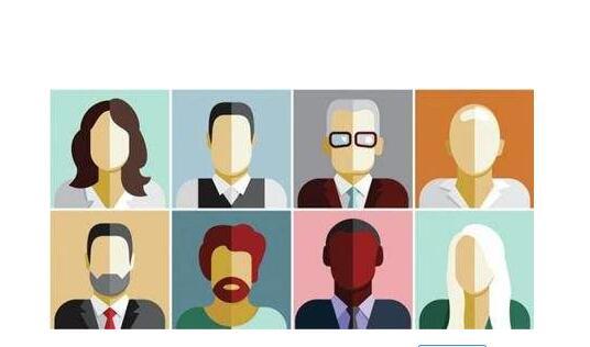 求职最容易成功的性格有哪些
