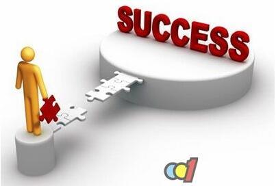 如何确保新进销售员工获得成功