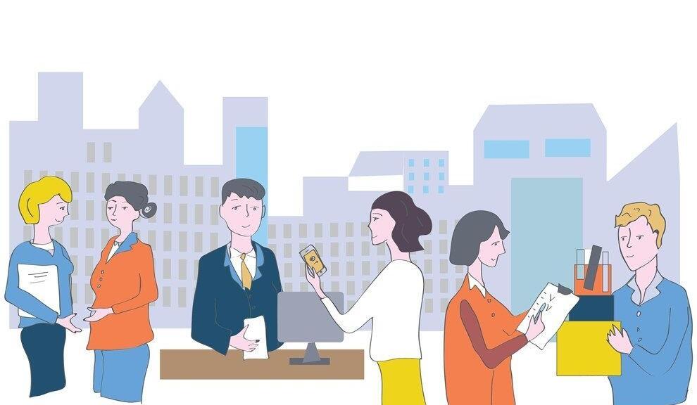 最近,人才管理界又出哪些关键词?