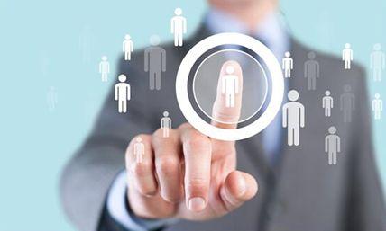 在企业国际化中如何合理规划风险管控