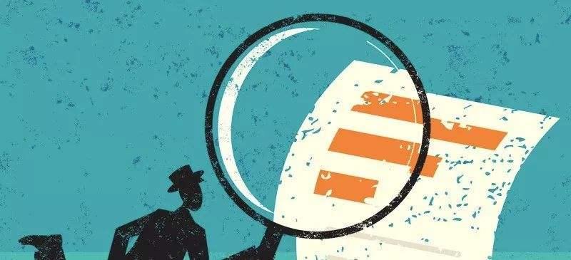 增强归属感的员工自主管理——以KG石油销售有限公司为例