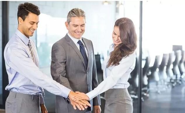 员工关系越紧张,领导越高明,你看懂了吗?
