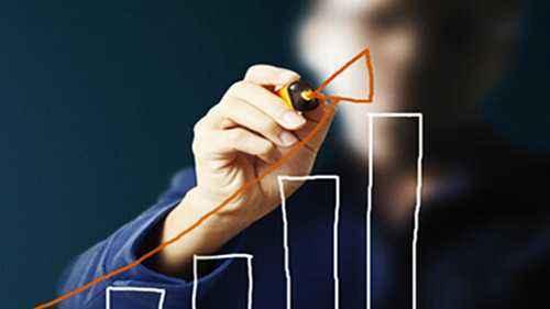 绩效管理的四大作用