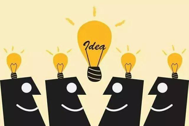 探究对企业员工招聘与配置过程