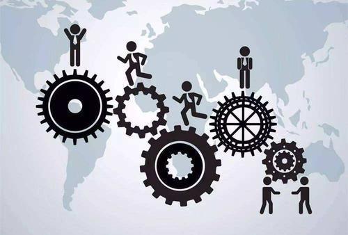 企业如何让人力资源更有效率