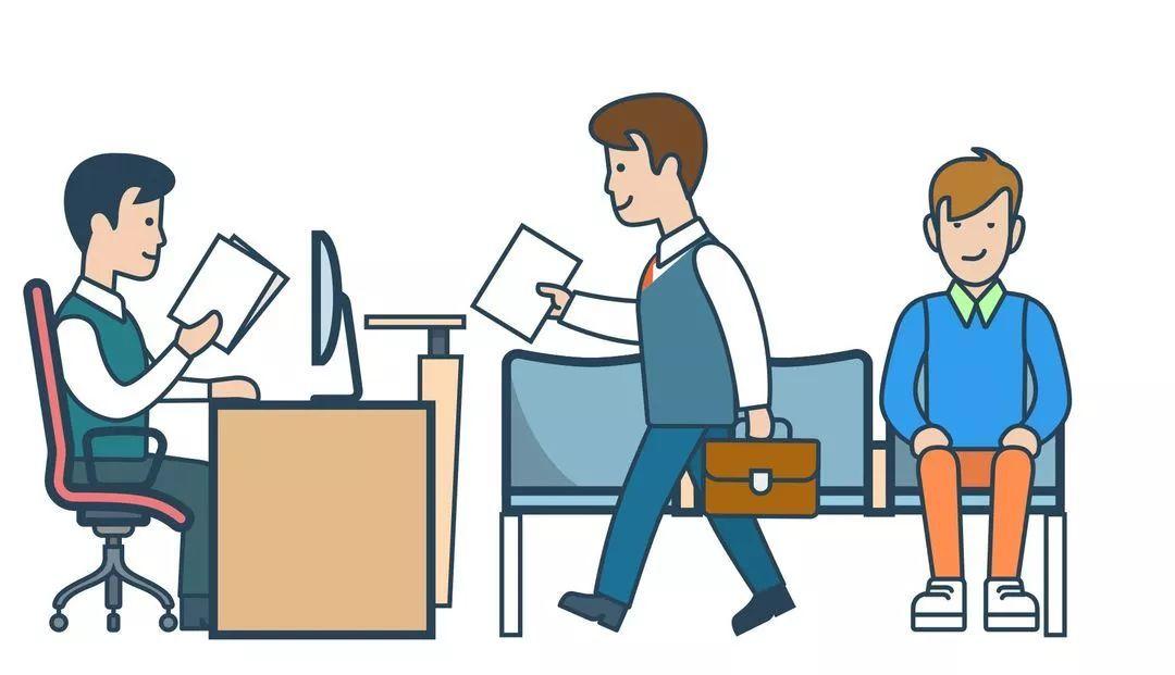 如何通过招聘启事,判断公司的好坏?主要看这3点!