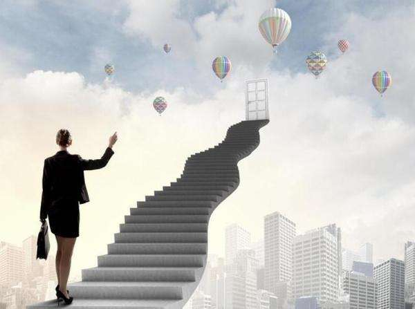 从PEAI看高端人才的招聘与配置