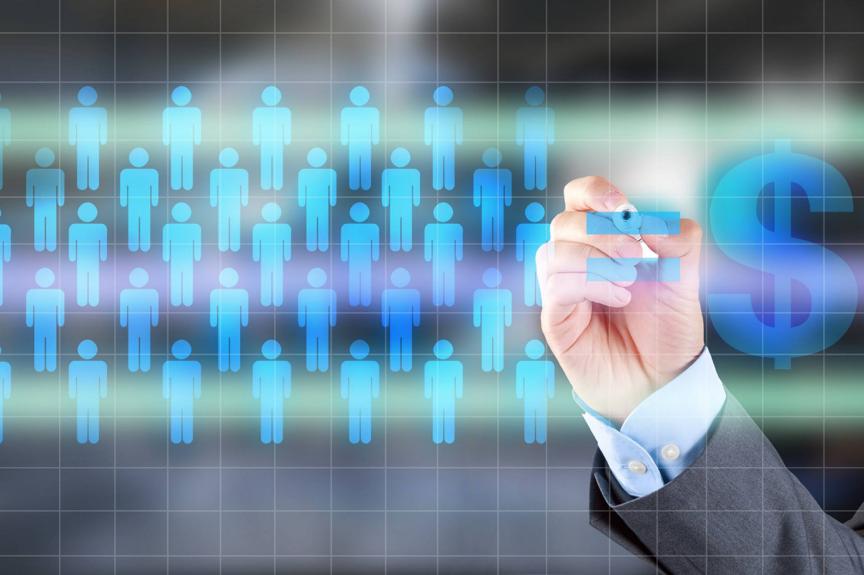 常规薪酬管理体系构建重在适用
