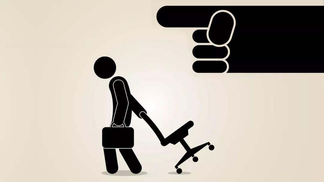 员工为什么不努力?说到老板心坎里了 !