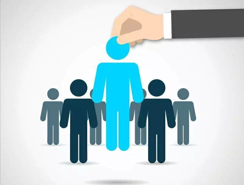 职场新人对前辈该很热情吗