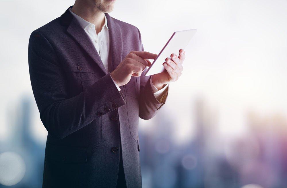 职场中怎么做能获得同事的信任